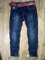 Мужские джинсы Ritter Denim 0332 (30-38) 15$