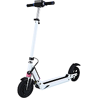Электросамокат E-scooter PRO+ Белый (EEPRO-W)