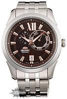 Годинник ORIENT FET0X003T