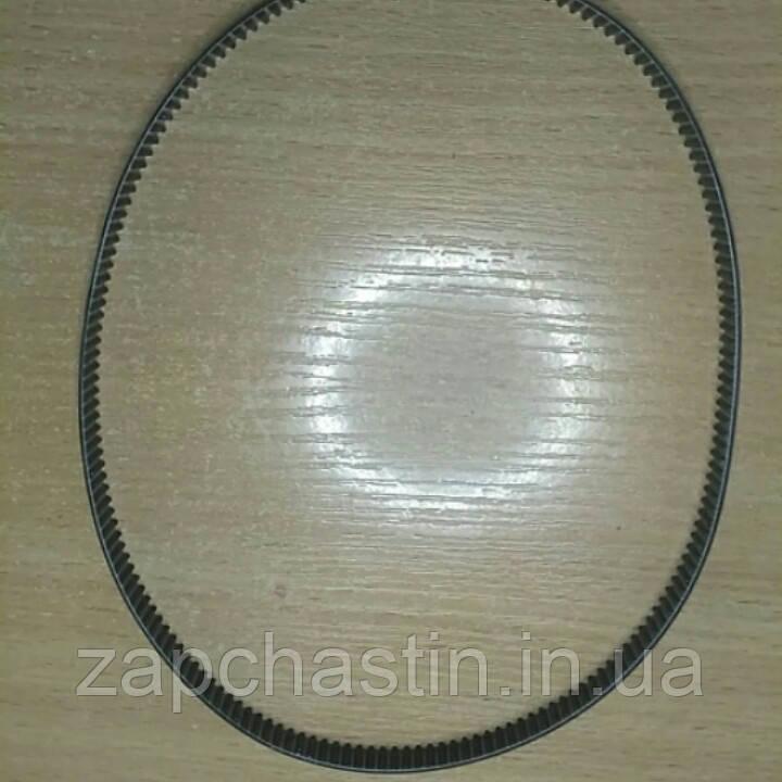 Ремень хлебопечки L-528-3M (Gorenje)