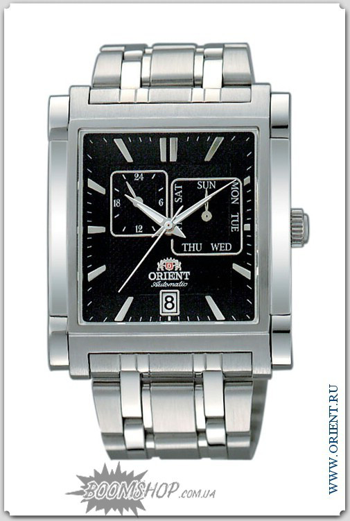 Часы ORIENT FETAC002B