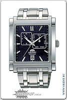 Часы ORIENT FETAC002D