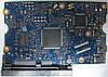 Плата HDD 3TB 7200 SATA3 3.5 Toshiba DT01ACA300 0A90380