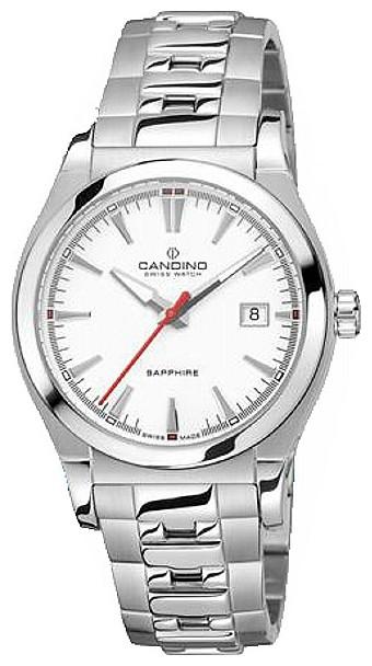Годинник Candino C4440/1