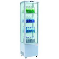 Витрина холодильная  FROSTY RT235L