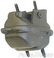 Подушка двигателя ANCHOR 2795