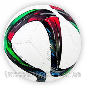 Футбольный мяч Conext 5