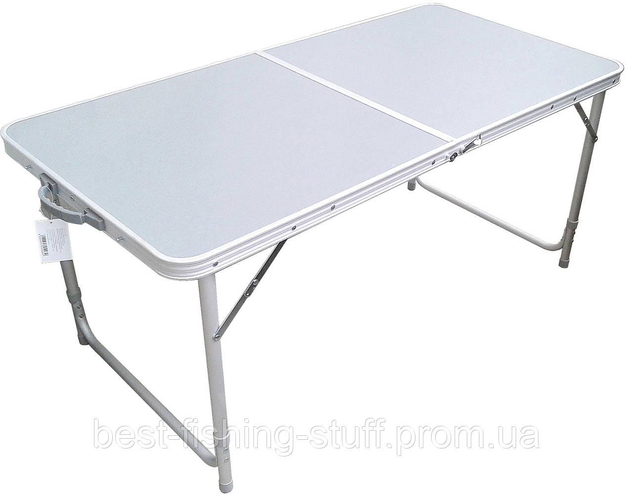 Стол для кемпинга Ranger TA 21407