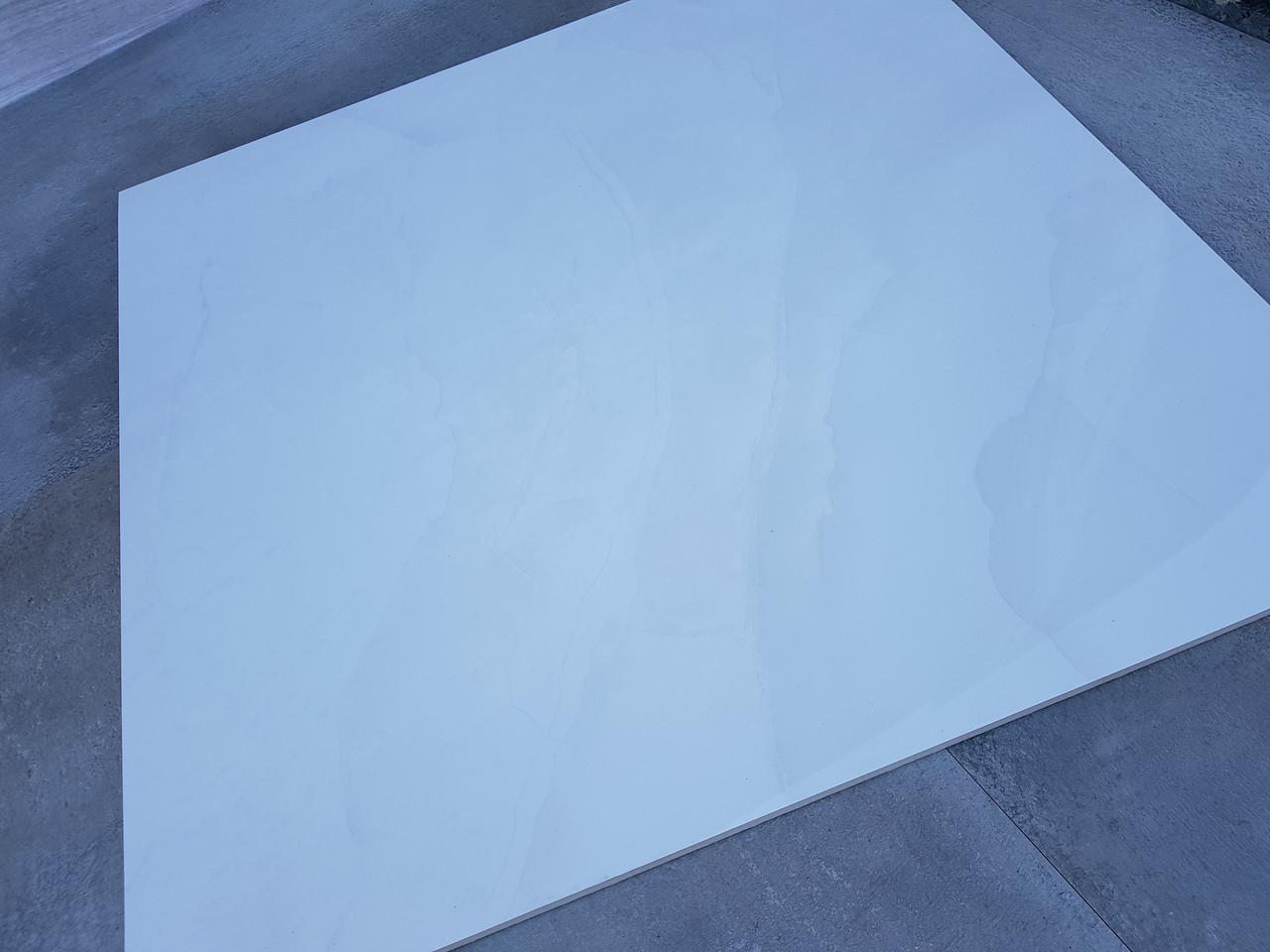 Плитка для пола Desert Light 800x800 мм.