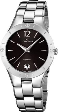 Годинник Candino C4576/2