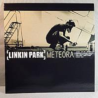 Linkin Park — Meteora