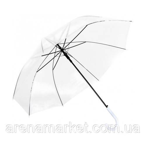 Зонт Remax RT-U7 Transparent