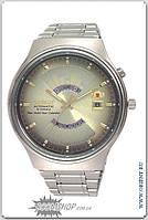 Годинник ORIENT FEU00002U