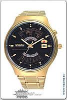 Часы ORIENT FEU00008B