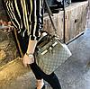 Жіноча шкіряна сумочка 1117