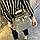 Женская кожаная сумочка 1117, фото 5