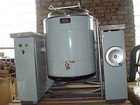 Пищеварочный котел КПСЭ-60
