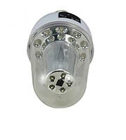 "Лампа для дома и улицы- 25 LED ""Small Camping Lantern"" FY-007, фото 1"