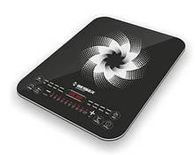 Индукционная плита ультратонкая Besser 10214 2100W