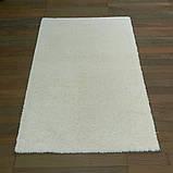 Коврик Fantasy  белый  1.60х2.30 м., фото 4