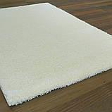 Коврик Fantasy  белый  1.60х2.30 м., фото 5