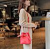 Жіноча сумочка.Арт. 1118