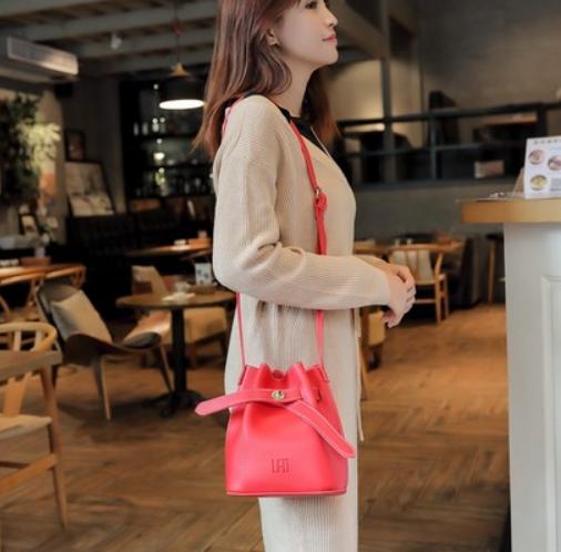 Женская сумочка.Арт. 1118