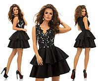 839ec2ca0010f3 Випускні плаття в Житомире. Сравнить цены, купить потребительские ...