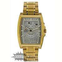Часы ORIENT FEUAF001WH