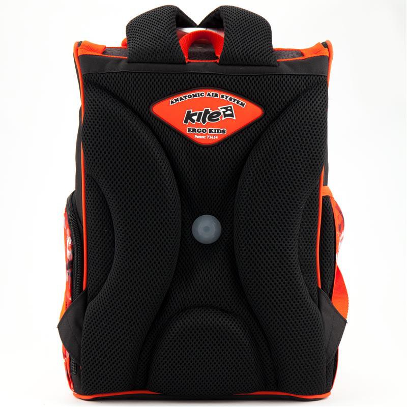 9341938fd0ab ... Школьный рюкзак для мальчика
