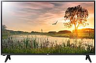 Телевизор LG 32LK500B, фото 1