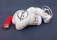 Боксёрские перчатки в машину   Opel Motorsport (брелок, сувенир)
