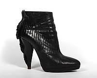 Ботинки Prada 37 размер, фото 1
