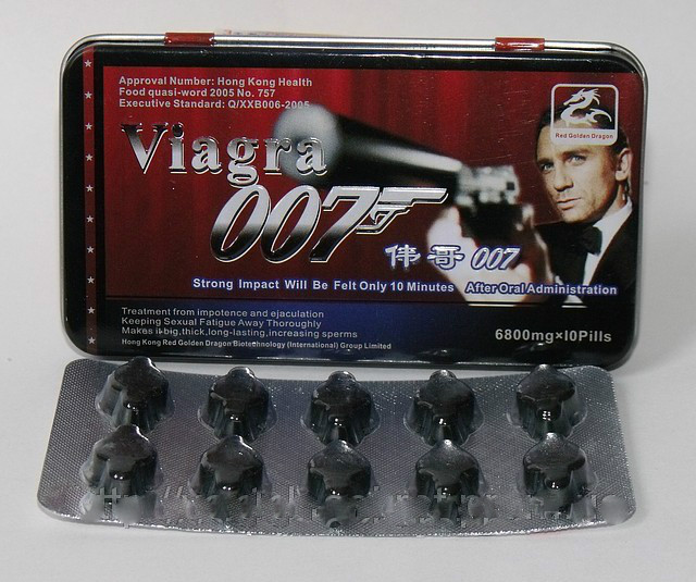 китайская виагра 007