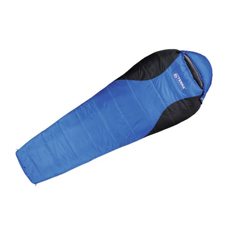 Спальный мешок Pharaon Evo 400 (R)