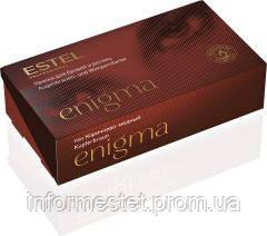 ESTEL Professional Краска для бровей и ресниц ENIGMA Тон коричнево-медный