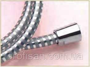 Шланг душевой-PVC-Espiroflex-силиконовый (в коробке) FLEX COSTE Innovation-002-150 СМ