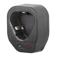 Зарядное устройство для аккумулятора Li-ion для шуруповерта DT-0310 INTERTOOL DT-0309