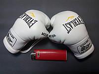 Боксерские перчатки в машину на стекло сувенир брелок 75