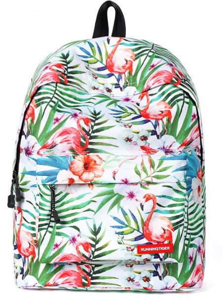 Рюкзак молодежный Aruba