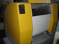 Тестомесильная машина ТМ-63; Г7-ТЗМ-63