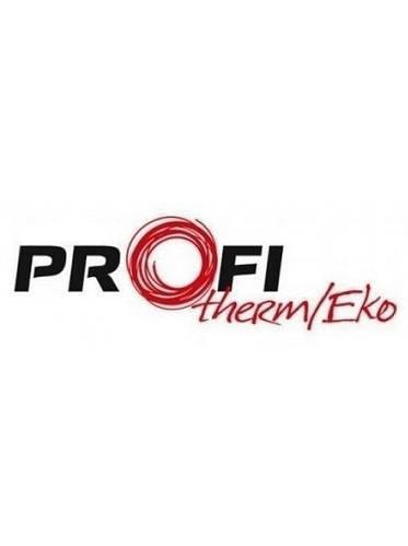 Теплый пол ProfiTherm Eко, двухжильный кабель