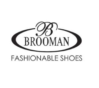 Brooman-D