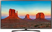 Телевизор LG 49UK6400, фото 1