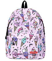 Рюкзак молодежный Joy