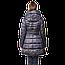 Куртка для девочки подростка модная стильная , фото 2