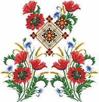 Барвиста Вишиванка — Купить в Черкассах на Bigl.ua a410e04b000d7