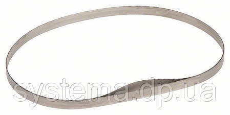 Пильн полотно CB2818BIM для GCB 18 V-LI, фото 2