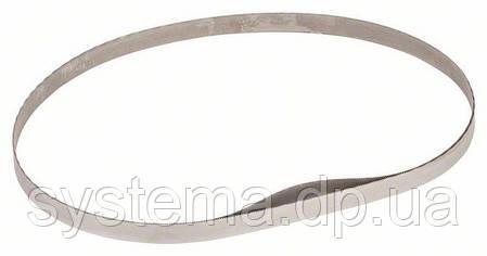 Пильн полотно CB2824BIM для GCB 18 V-LI, фото 2