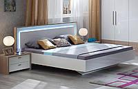 Кровать полуторная Верона MW1400